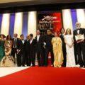 vincitori 62° festa del cinema