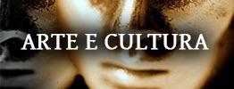 categoria arte e cultura