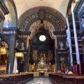 chiesa san gaetano a firenze
