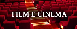categoria film e cinema