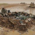 guerra in iraq