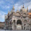 venezia arte